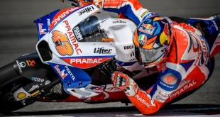jack_miller_race_action_motogp_czech_republic_2018