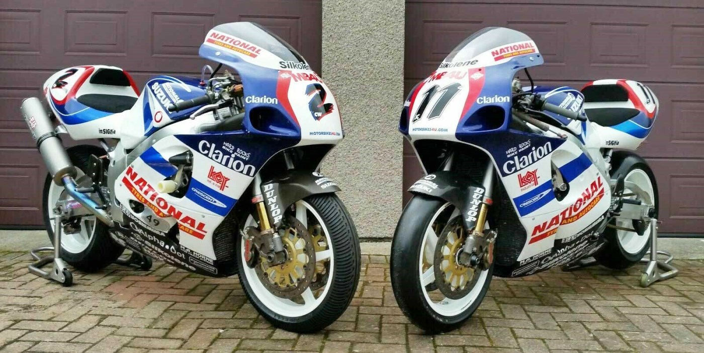 suzuki-bsb-for-sale