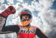 2019-round-14-aragon-motogp