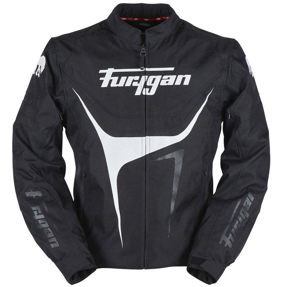 Furygan-02