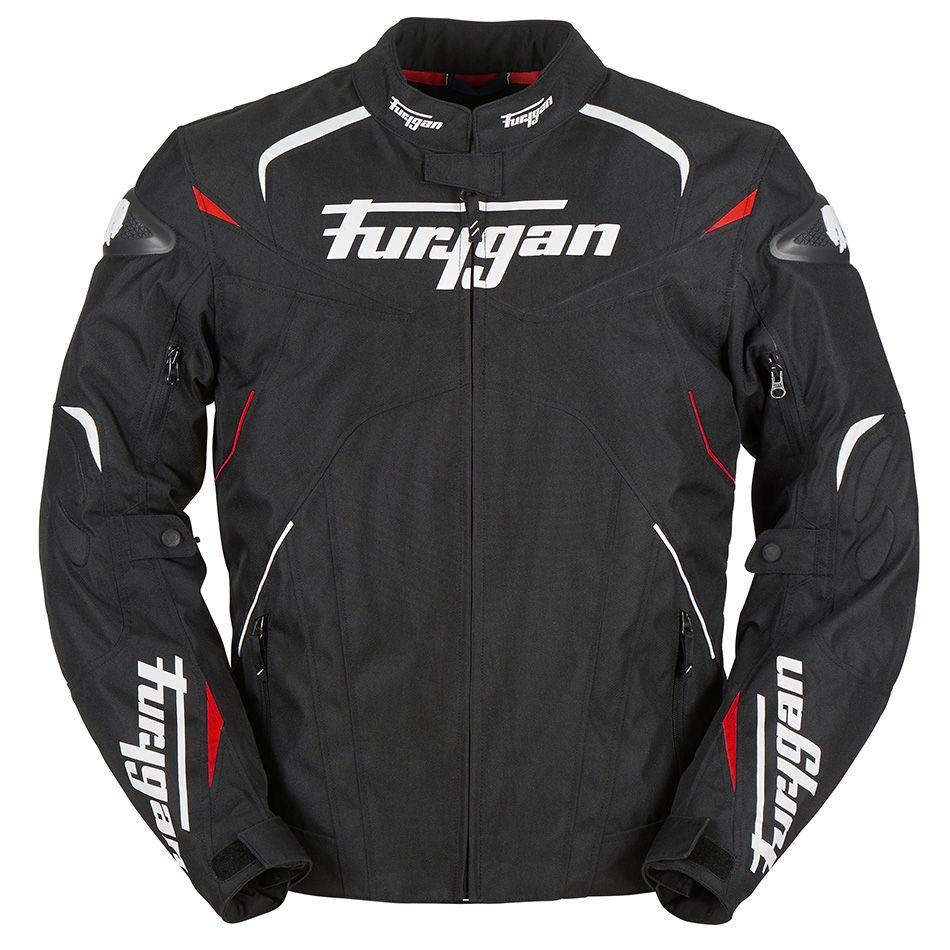 Furygan-04