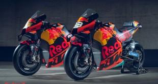 KTM-RC16-2020-016