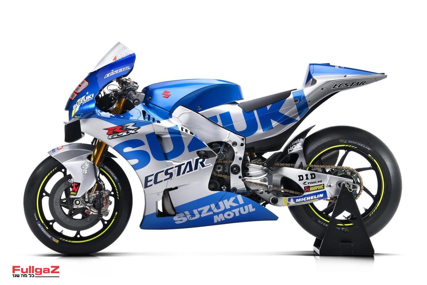 Suzuki-MotoGP-2020-001