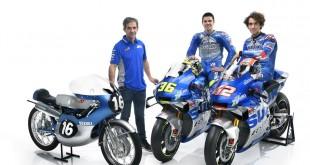 Suzuki-MotoGP-2020-004