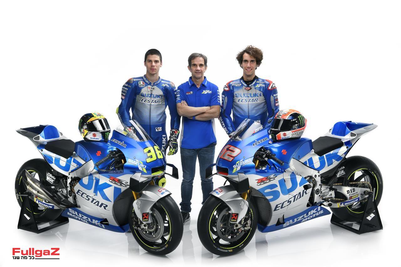 Suzuki-MotoGP-2020-006
