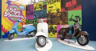 Vespa-PX-001