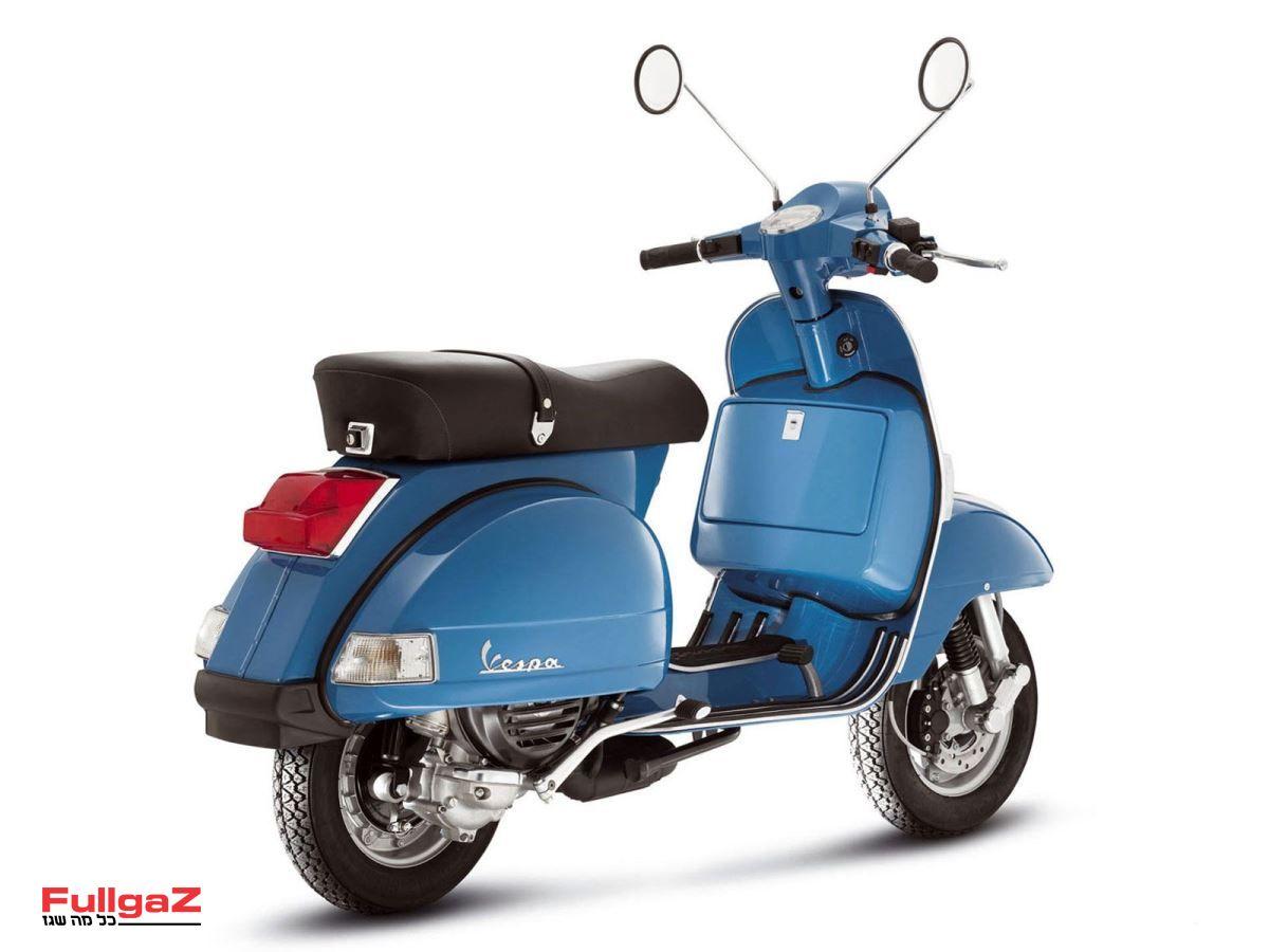 Vespa-PX-003