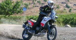Yamaha-Tenere-700-local-launch-015