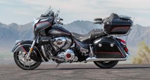 feature-2020-imc-roadmaster-el-thunderblackvividcrystal-gunmetalflake-beauty-bh-0124_f