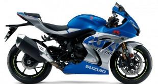 2020-suzuki-gsx-r1000r-motogp-livery-100th-anniversary-4