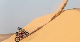 Dakar-2020-Final-006