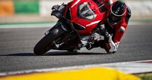Ducati-Superlegera-V4-008