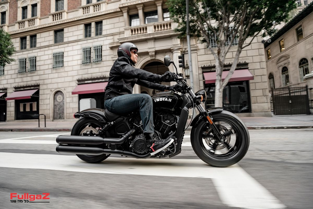 Indian-Scout-Sixty-Bobber-002