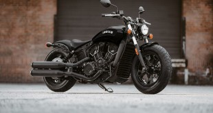 Indian-Scout-Sixty-Bobber-003