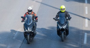 KYMCO-AK550-Xciting400S-PH