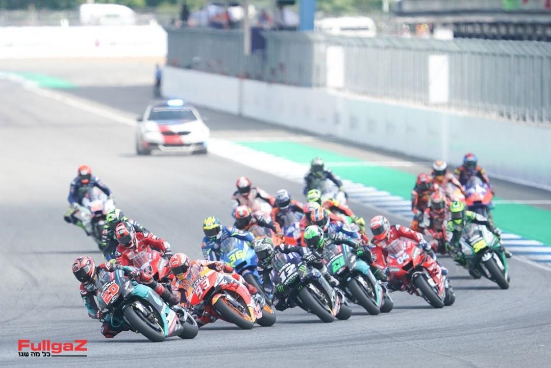 MotoGP-Thailand-2019-009