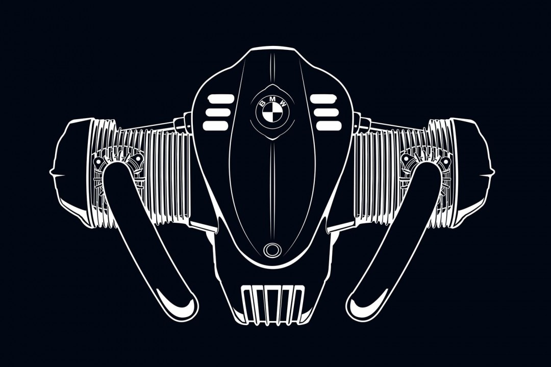 190702_MOT_engine_black