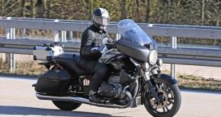 R18_riding7