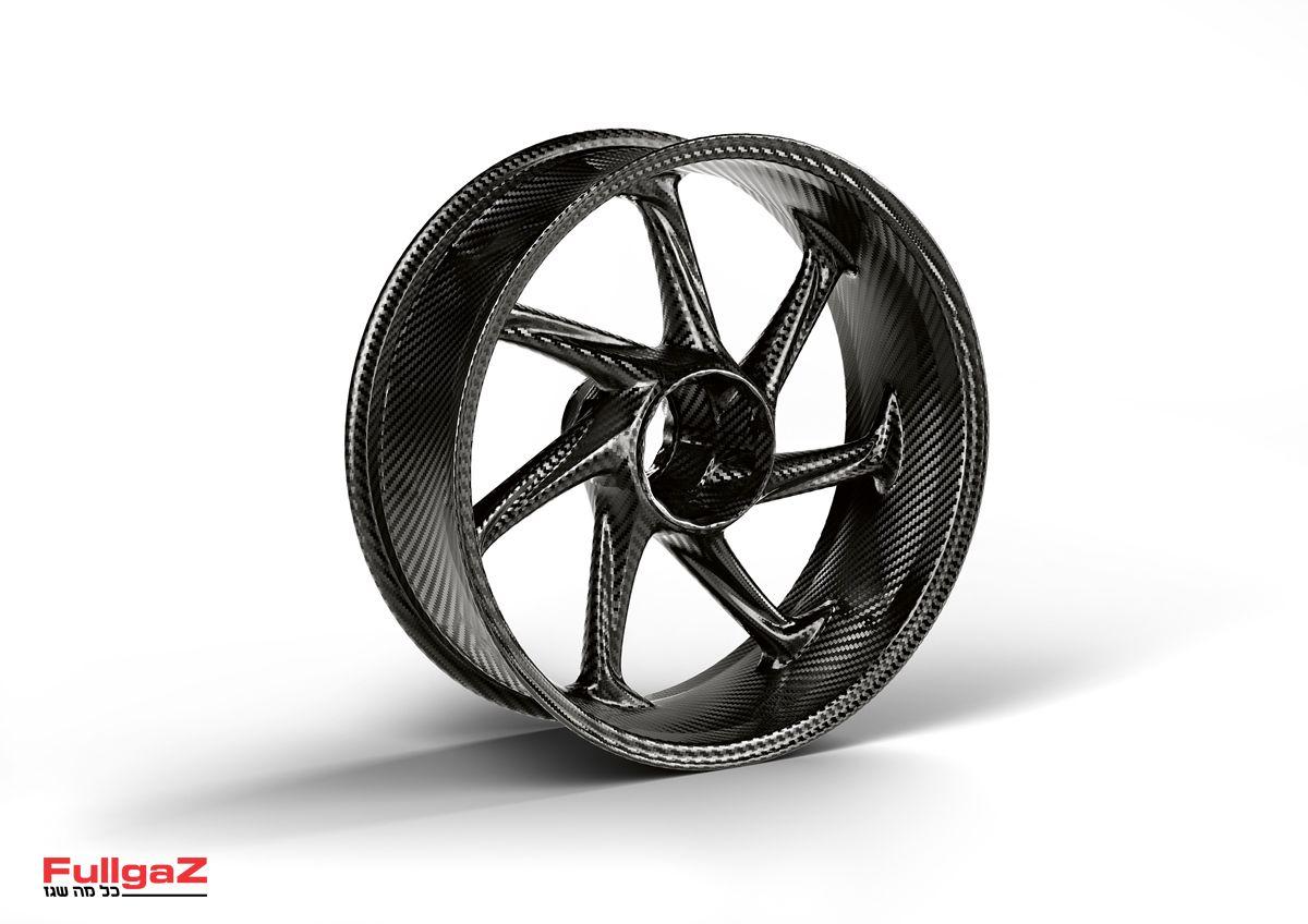 S1000RR-M-Performance-013