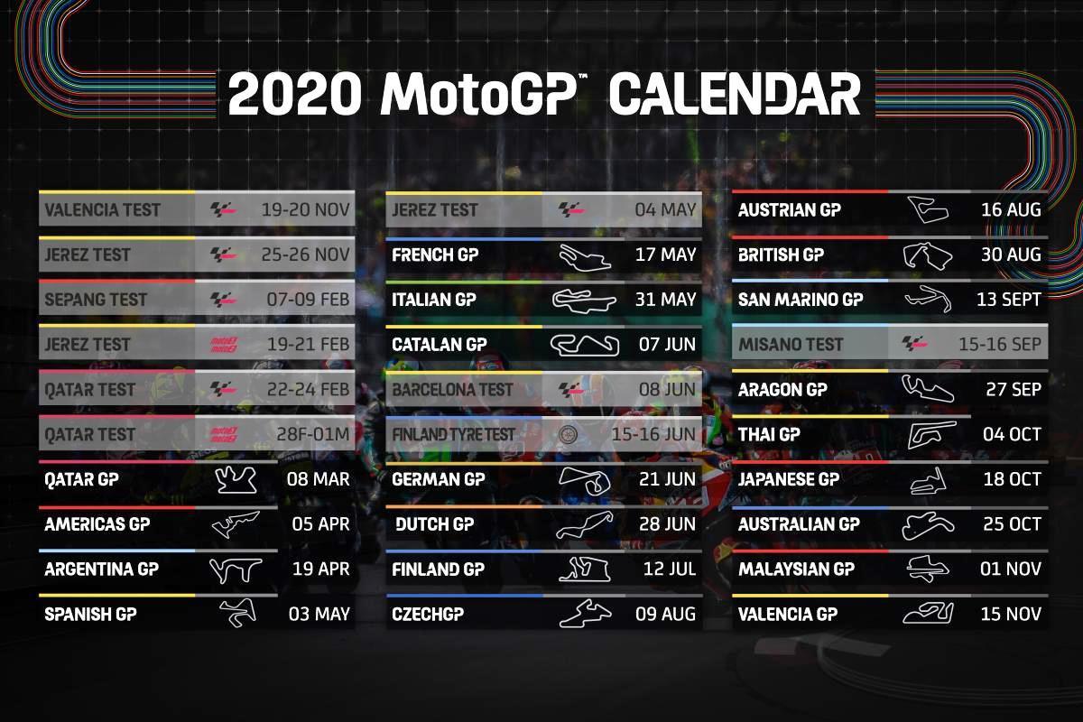 calendar.big