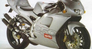 Aprilia-RS250-003