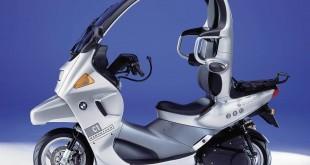 BMW-C1-001