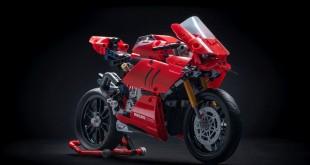 Ducati-Panigale-V4R-Lego-006