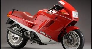 Ducati Paso (1)