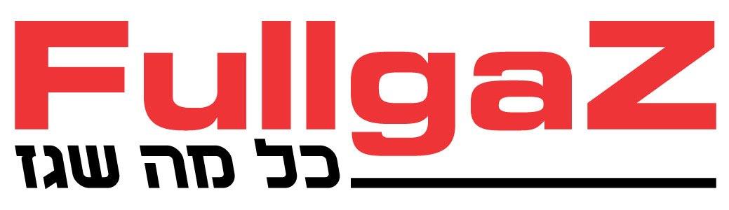 FGZ_logo_w1000x300