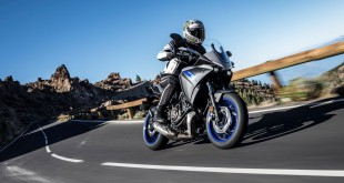Yamaha-Tracer700-2020-Launch-028