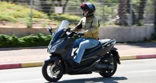 Honda-Forza-125-PH
