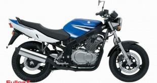 Suzuki-GS500-004