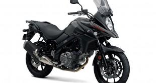 Suzuki-Vstrom-650-2020-001