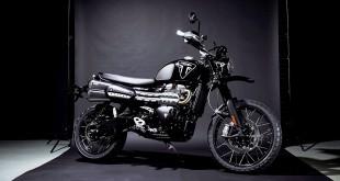 Triumph-Scrambler-1200-Bond-002