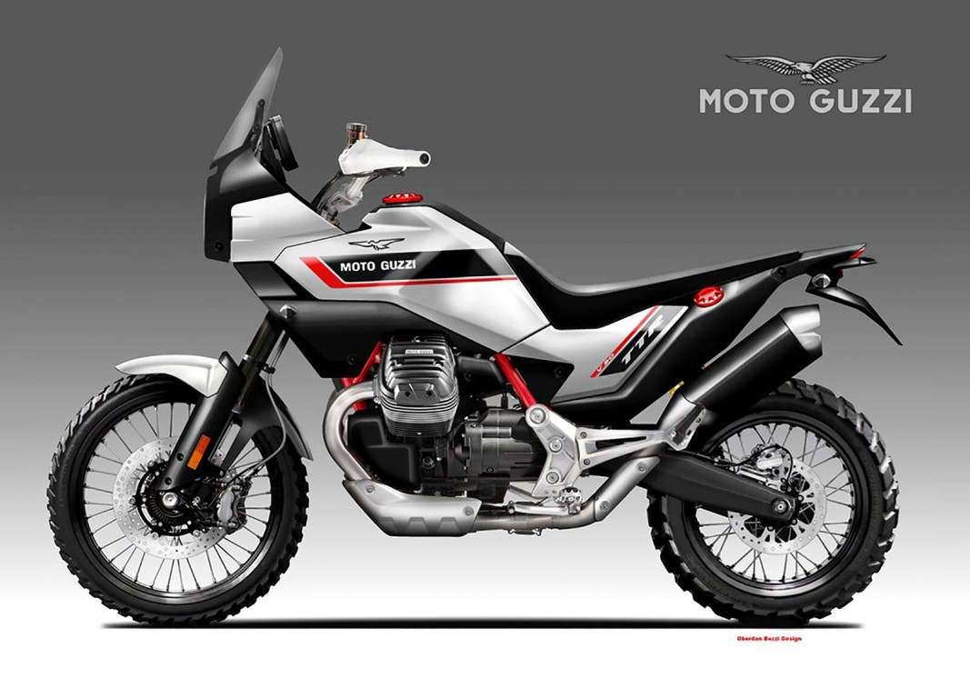 moto-guzzi-v90-ttr-concept-oberdan-bezzi