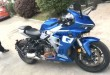 q16bgkic_benelli-600rr-spy-shot_625x300_26_May_20