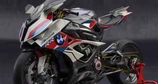 BMW-M1000RR-concept-Nirjar-Mardal