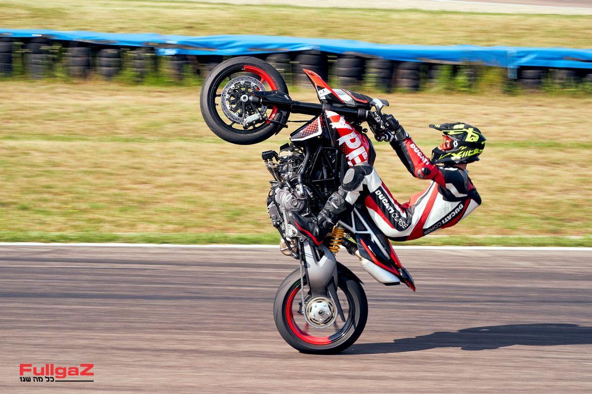 Ducati-Hypermotard-950-rve-012