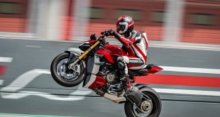 Ducati-Streetfighter-V4-026