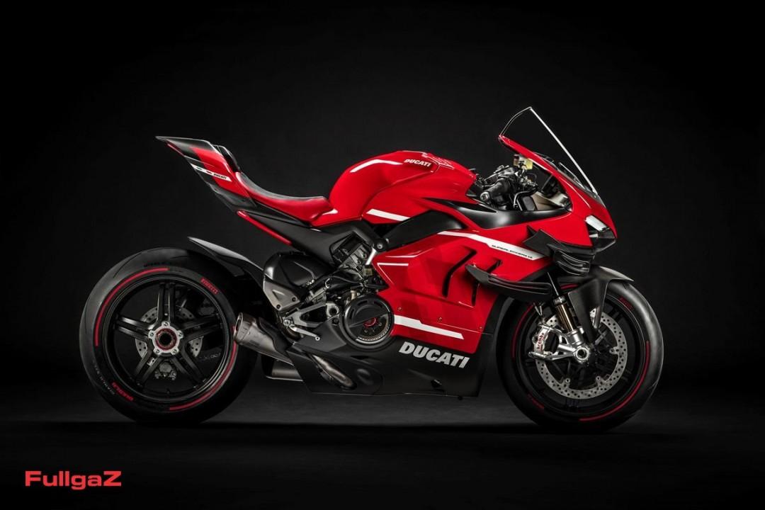 Ducati-Superlegera-V4-004