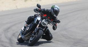 Honda-Trackday-Motorcity-045