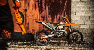 KTM-Enduro-MY2021-003