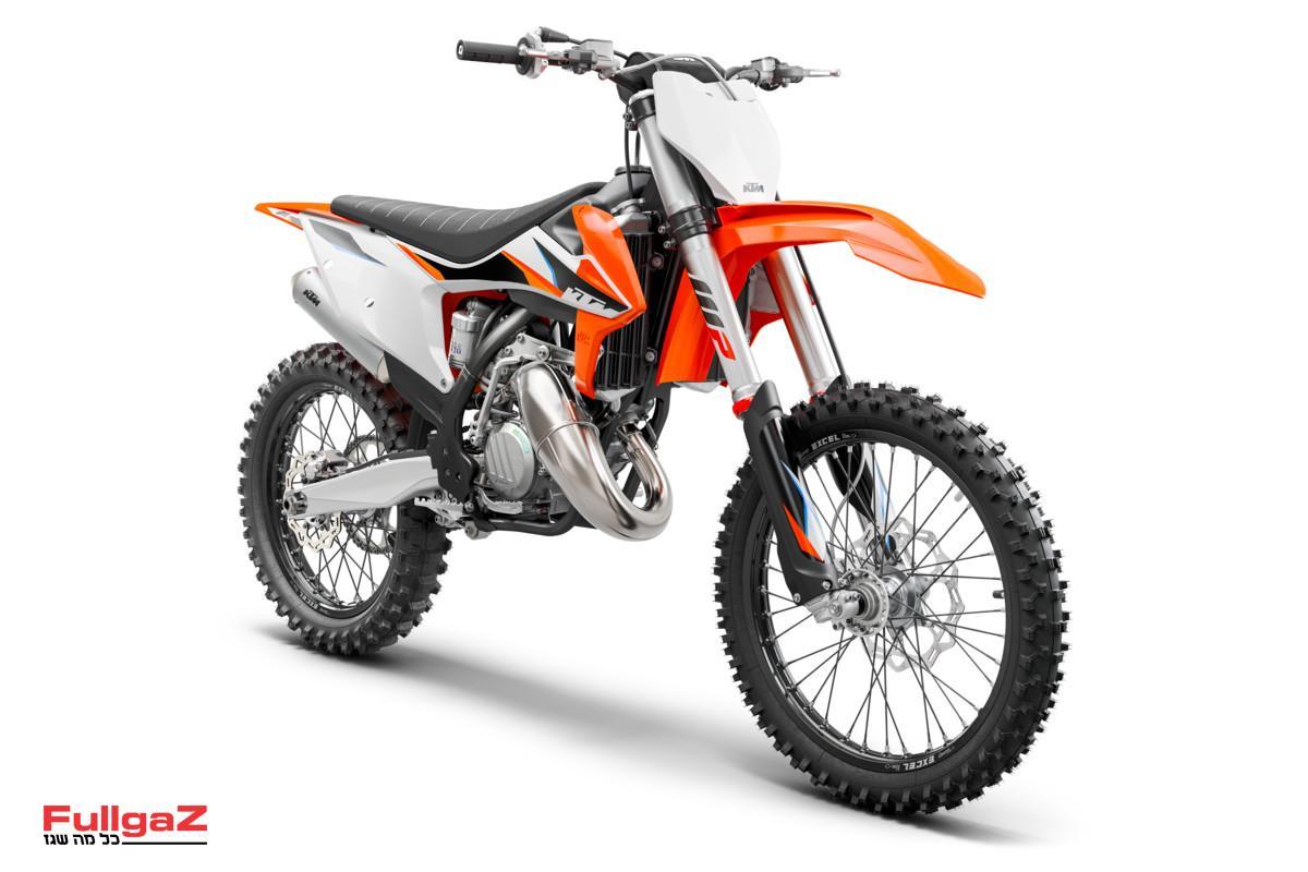 KTM-MX-2021-001