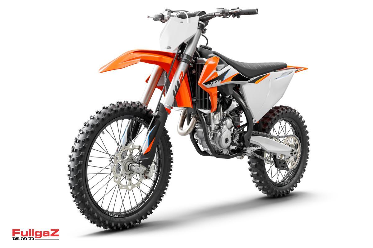 KTM-MX-2021-002