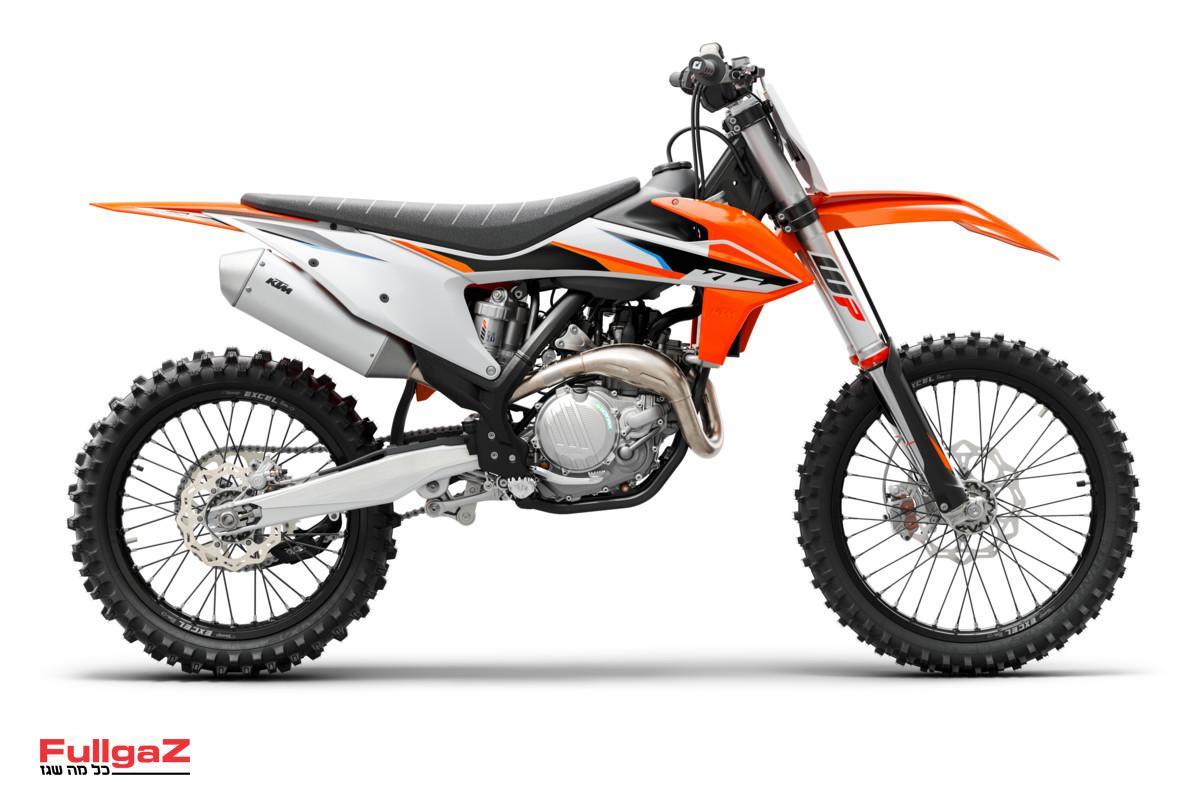 KTM-MX-2021-004