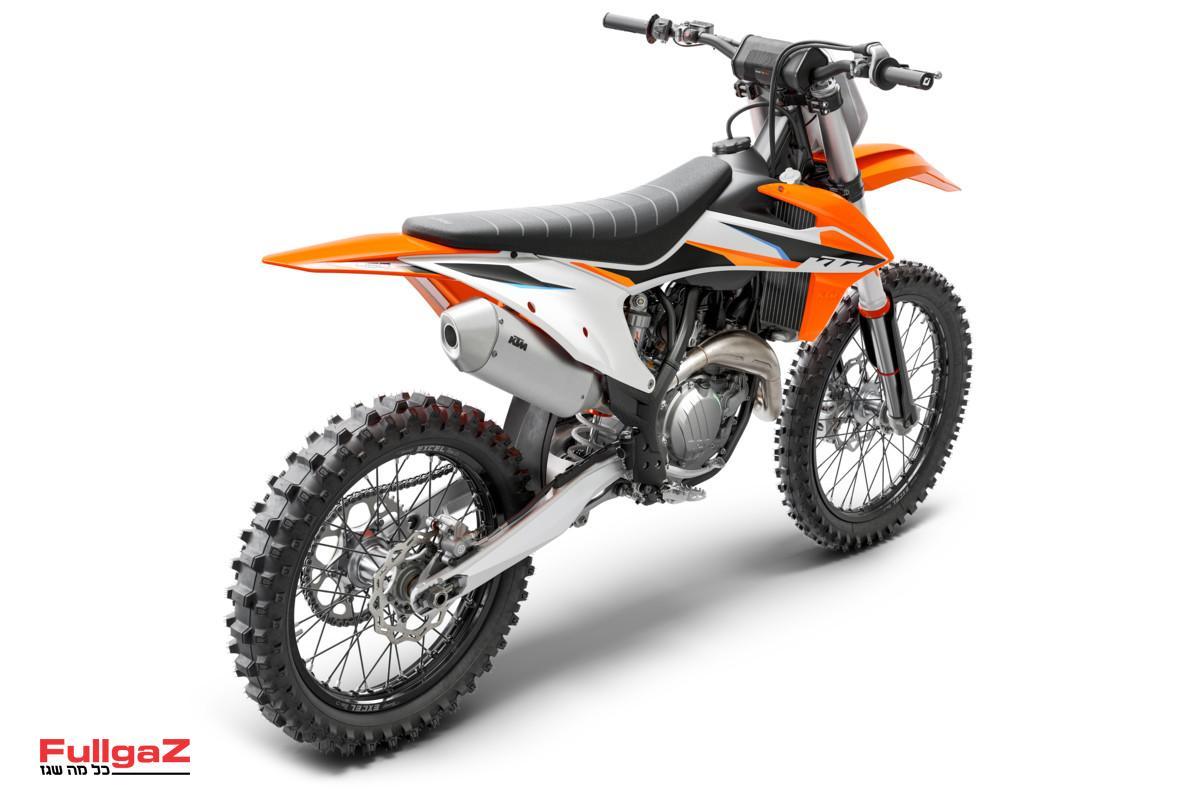 KTM-MX-2021-005