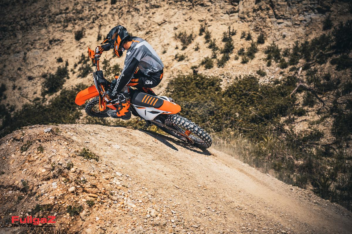 KTM-MX-2021-012