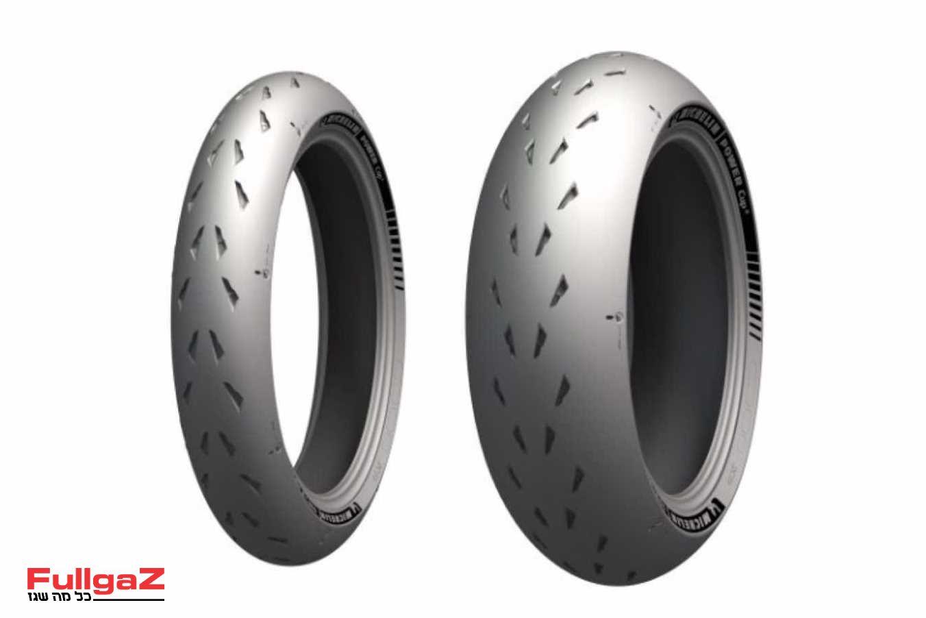 Michelin-Power-Range-04