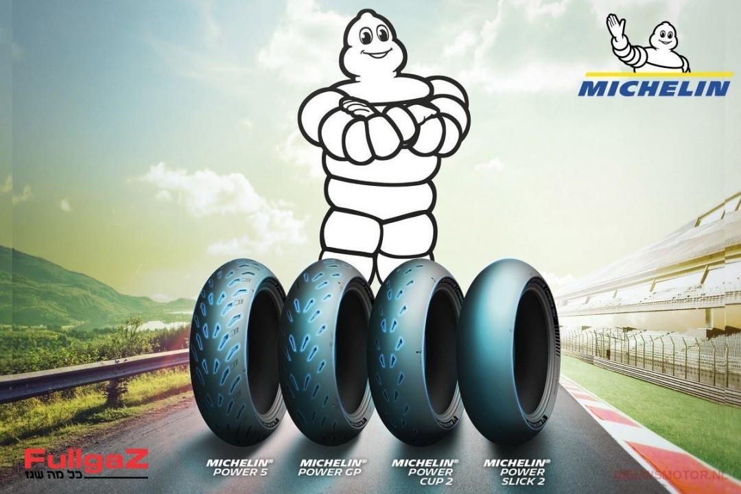 Michelin-Power-Range-05