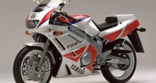 YamahaFZR600-YZF600R-002